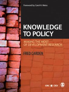 Knowledge_to_Policy__Making_the_Most_of_Development_Research