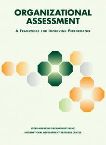 Organizational_Assessment_A_Framework_for_Improving_Performance