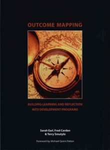 Outcome_Mapping_Building_Learning_and_Reflection_Into_Development_Programs